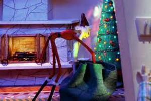 Δέκα ταινίες για να δείτε τα Χριστούγεννα
